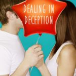 Dealing with Deception
